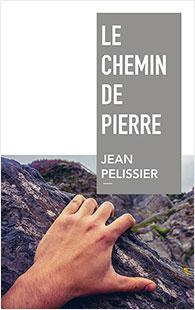 Livre Le Chemin de Pierre par Jean Pélissier